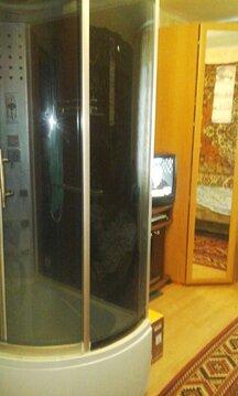 Продам комнату Гзень 3 - Фото 5