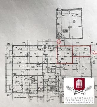 Аренда недвижимости свободного назначения, 125 м2 - Фото 4