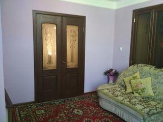 Продажа квартиры, Дербент, Улица Ленина - Фото 2