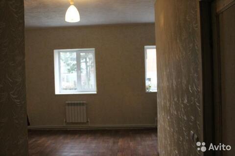 Дом 2-йэтажный - Фото 4