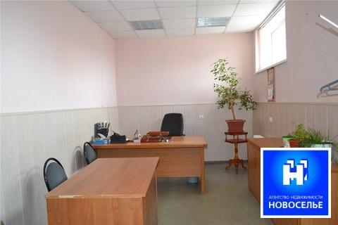 Продажа нежилого помещения 134 м. кв. - Фото 5
