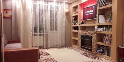 Продается 1-но комнатная квартира ул. Можайского 89 - Фото 3