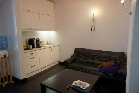 Продажа квартиры, Krija Barona iela - Фото 1