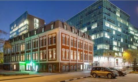 Вашему вниманию предлагаю готовый арендный бизнес площадью 328 кв. м - Фото 2