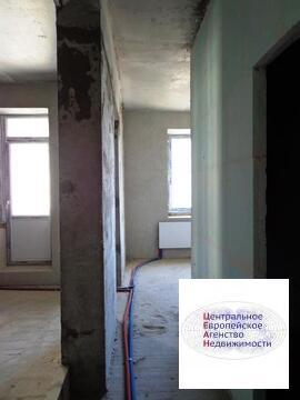 Продам 1 ком. кв. без отделки-лучшую в ЖК бизнес-класса Спасский Мост - Фото 4