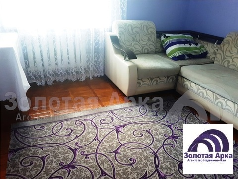 Продажа квартиры, Абинск, Абинский район, Набережная улица - Фото 2