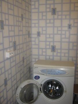 Сдам 1 комнатную квартиру ул Транспортная 7, - Фото 4