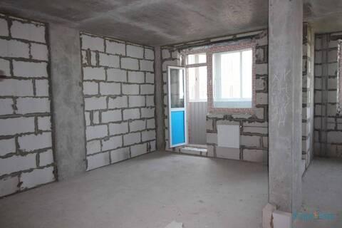 Продажа квартиры, Краснознаменск, Ул. Советская - Фото 5