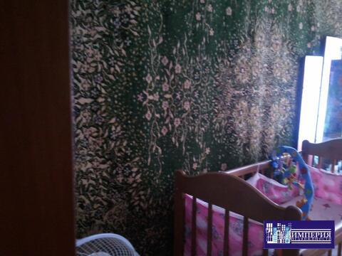 3-х комнатная в ст.Ессентуская с хорошим ремонтом - Фото 3