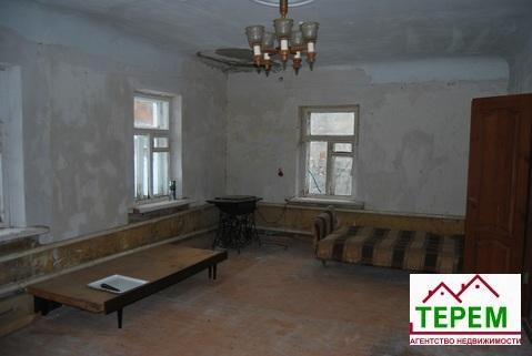 Продаётся дом в черте города Серпухова, ул. Строительная - Фото 3