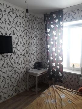 Продажа квартиры, Нижневартовск, Нововартовская - Фото 5