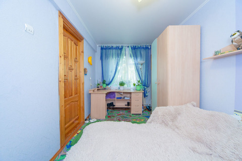 Уютная светлая 2-х квартира - Фото 3