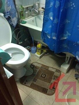 Продам квартиру по ул. Чайковского, 9 - Фото 5