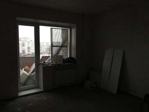 Улица Строителей 9/Ковров/Продажа/Квартира/2 комнат - Фото 4