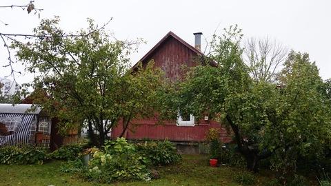 Дом в г.Сергиев Посад* - Фото 4