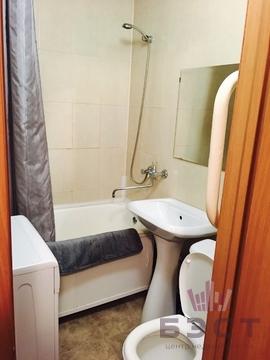 Квартира, ул. Сакко и Ванцетти, д.100 - Фото 4