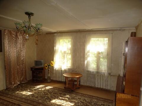 Сдам в аренду коттедж/дом в Железнодорожном р-не - Фото 5