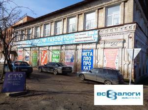 Продажа псн, Ярцево, Ярцевский район, Ул. Ленинская - Фото 1