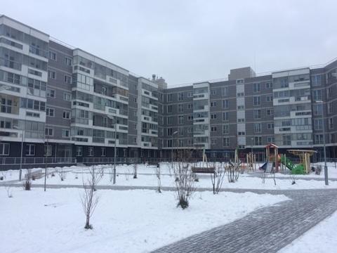 Продается Квартира, Ромашково - Фото 4