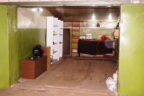 Продается гараж ГСК Полет (ул.Гудкова) - Фото 3