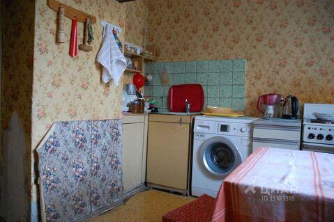 Продажа квартиры, Ул. Дубравная - Фото 1