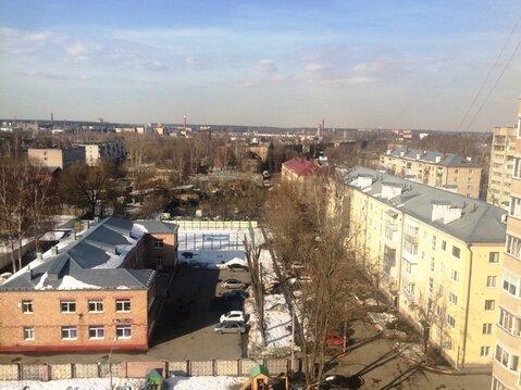 2х комнатная квартира Ногинск г, Климова ул, 25 - Фото 1
