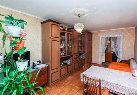Продам 3-комн. кв. 66.7 кв.м. Тюмень, Ялуторовская - Фото 2