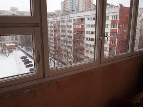 Продается 3к.кв, Выборгское ш. - Фото 5