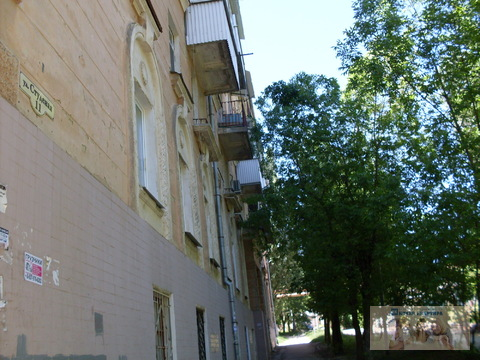 Продам комнату в р-не 75 школы - Фото 1
