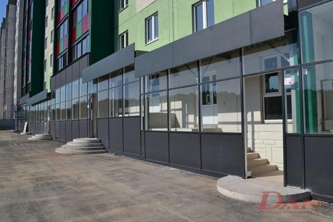 Коммерческая недвижимость, ул. Вишневая аллея, д.42 - Фото 4