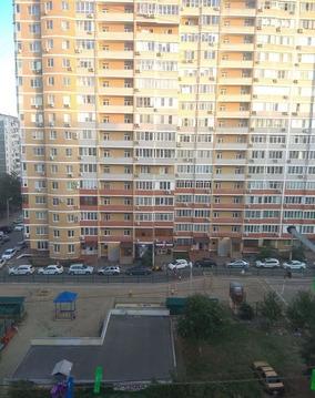 Объявление №50339814: Продаю 2 комн. квартиру. Краснодар, Чекистов пр-кт., 28,