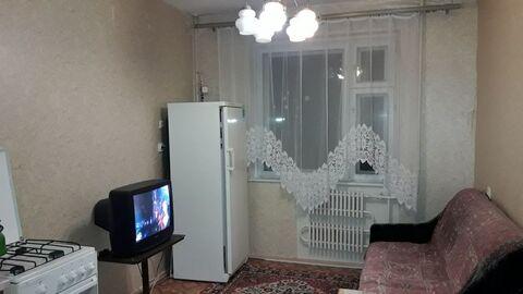 Продажа квартиры, Великий Новгород, Деревяницы Королёва - Фото 4