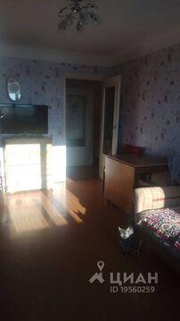 Продажа квартиры, Воркута, Ул. Некрасова - Фото 2