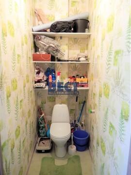 Двухкомнатная Квартира Область, улица Папанина, д.38, корп.1, Речной . - Фото 2