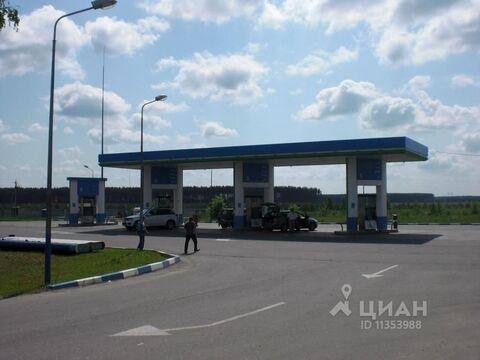 Продажа готового бизнеса, Подольск, Ул. Высотная - Фото 2