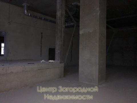 Помещение свободного назначения, Щелковское ш, 9 км от МКАД, Балашиха. . - Фото 3