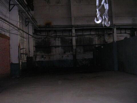 Производственное помещение 200 кв.м - Фото 2