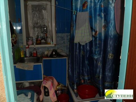 Продам, кгт, Курган, Швейная фирма, К.Маркса ул, д.141 - Фото 3