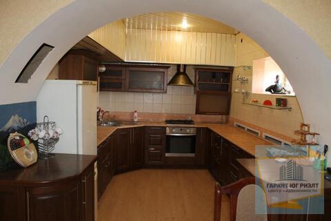 Купить дом Вашей мечты в Кисловодске сегодня - Фото 4