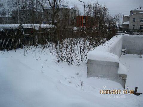 Продажа офиса, Котлас, Котласский район, Володарского пер. - Фото 2