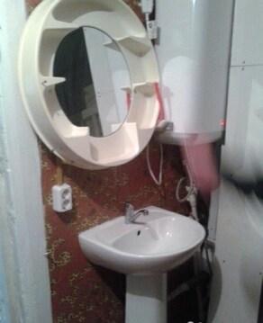 Сдаётся часть дома в Подольске - Фото 2