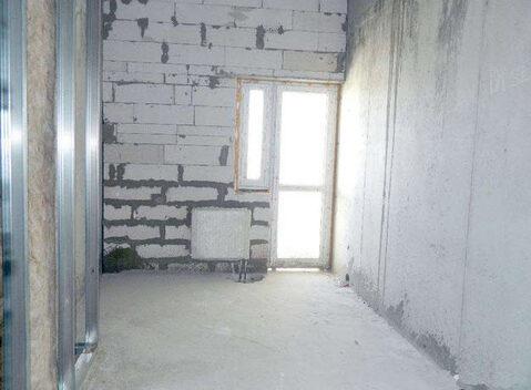 3 300 000 Руб., Продам 1комнатную в новострое, Купить квартиру в Севастополе по недорогой цене, ID объекта - 319485795 - Фото 1