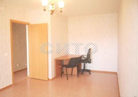 Продажа квартиры, Череповец, Ленинградская Улица - Фото 4