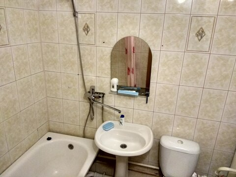 Квартира, ул. Ливенская, д.30 к.г - Фото 4