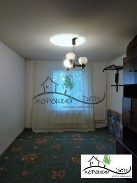 Продается 2-х комнатная квартира в Зеленограде, корп. 918. - Фото 4