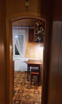 Продам 2-х комнатную рядом с Лежневской - Фото 4