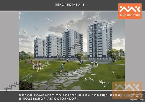 Продается коммерческое помещение, г. Кировск, Магистральная - Фото 5