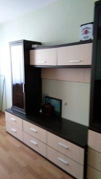 Сдам 1-комнатную квартиру 43 кв.м. ум. пр. Большевиков - Фото 2
