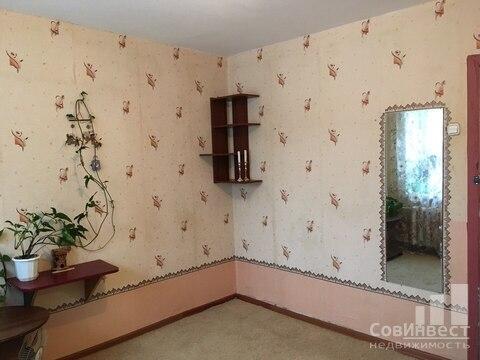 3-х комнатная на Крупской - Фото 4
