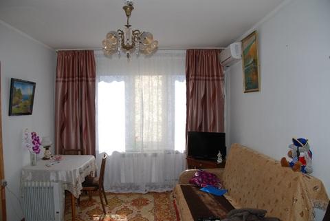 Продам 3-комнатную квартиру не дорого - Фото 3